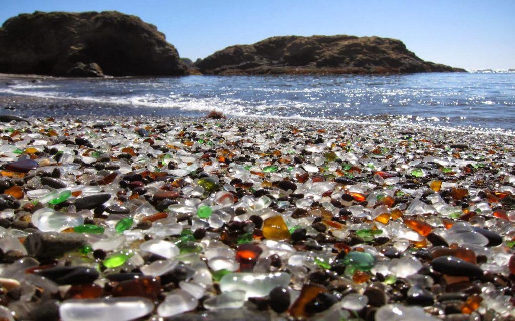 Glass-Beach-CA