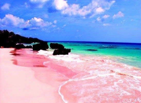Playas Para So 241 Ar Despierto Aires De Mundo